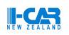 i-Car NZ